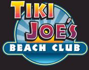 Tiki Joes Beach Club
