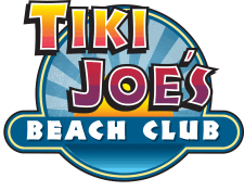Tiki Joes Beach Club